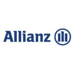 Allianz Hundeversicherung