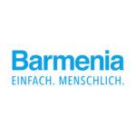 Barmenia Hunde OP Versicherung