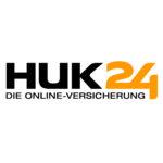 HUK24 Hundehaftpflicht