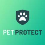 Pet Protect Hundeversicherung